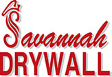 Savannah Drywall